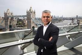 Mayor_of_London