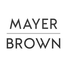 Mayer Brown Solace Womens Aid